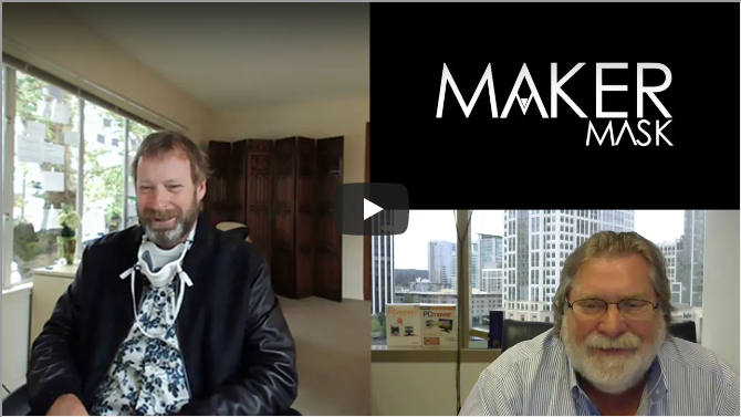 maker-mask